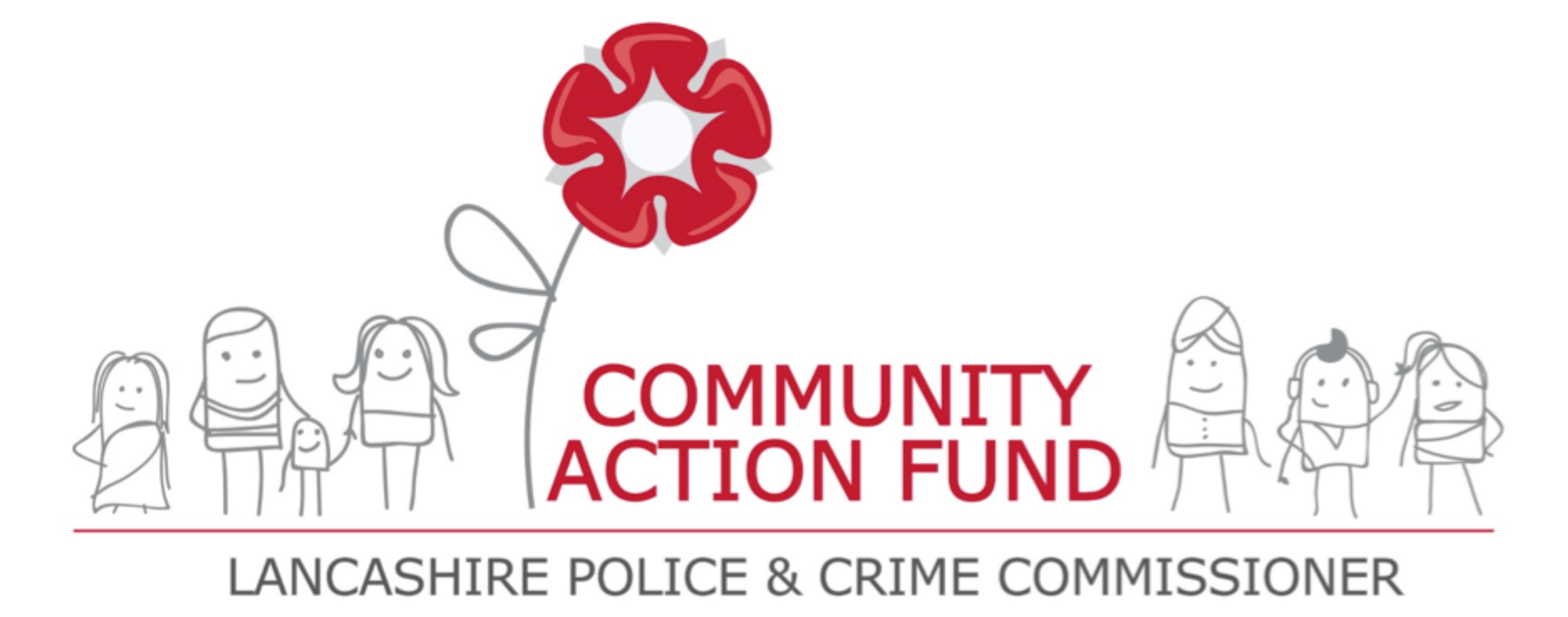 Image Community Action Fund
